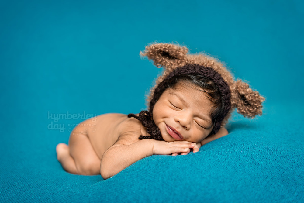 Orange County Newborn Photographer | Mission Viejo Newborn Photographer | Coto de Caza Newborn Photographer | Micah