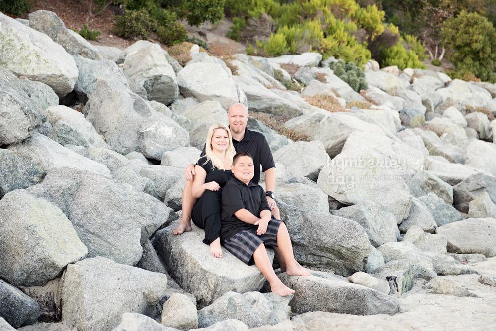 Orange County Maternity Photographer | Laguna Beach Maternity Photographer | Newport Beach Maternity Photographer | Tiffany