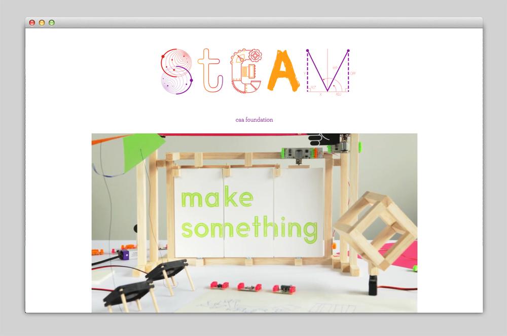 Steam_Website.jpg