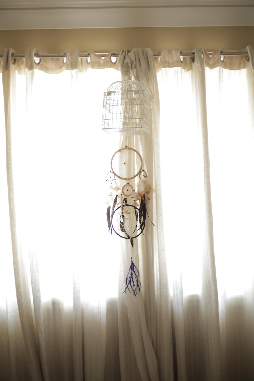 bedroommakeover.jpg