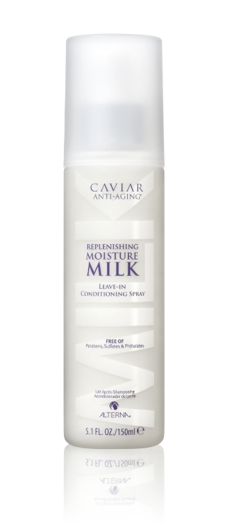 lo res Alterna Caviar Anti-Aging Replenishing Moisture Milk copy.jpg