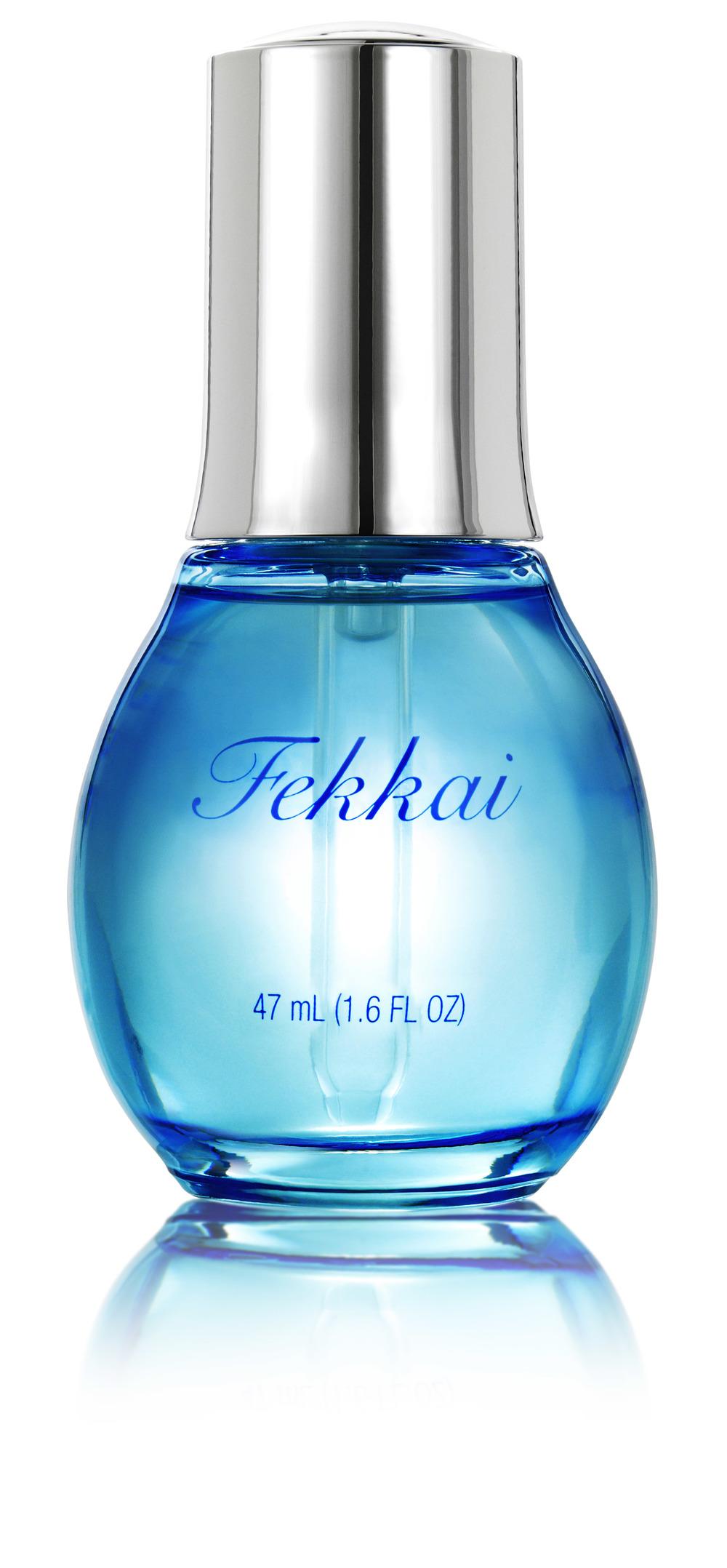 Frederic Fekkaie PrX Reparatives Elixir