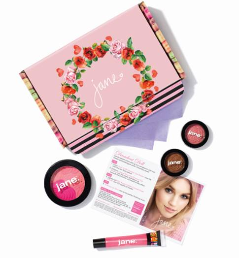 Jane-Cosmetics-look-in-a-box