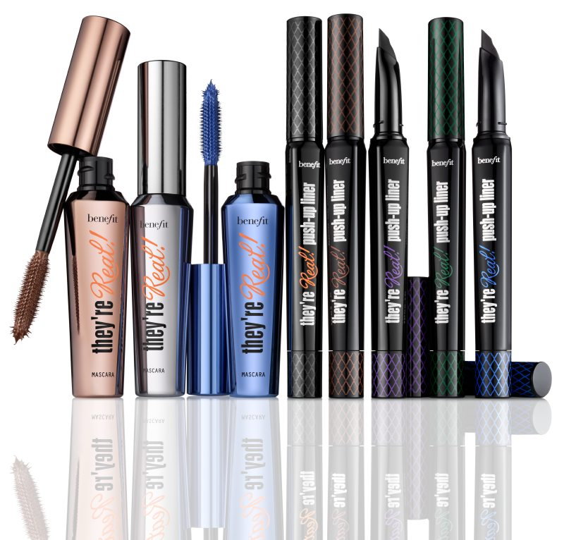 theyre-real-mascaras-liners-benefit-cosmetics