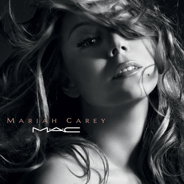 mariah-carey-mac-cosmetics-lipstick