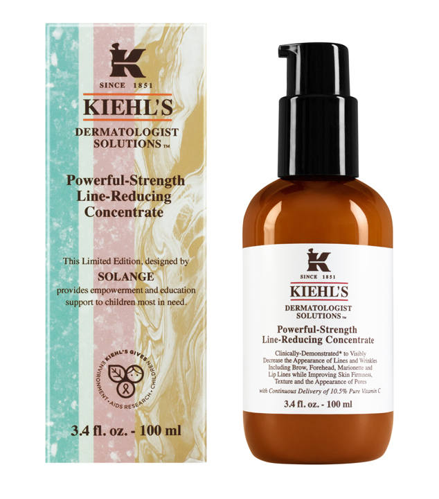 solange-kiehls-powerful-strength-line-reducing-concentrate