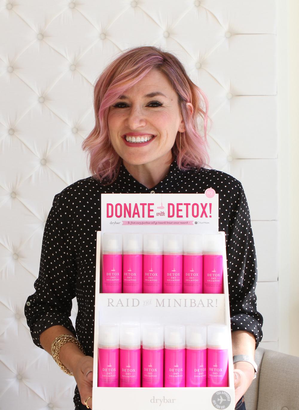 mini-pink-detox-dry-shampoo-gives-back