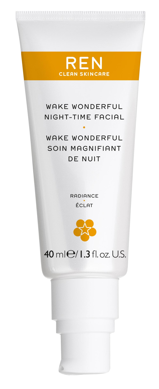 ren-nighttime-facial