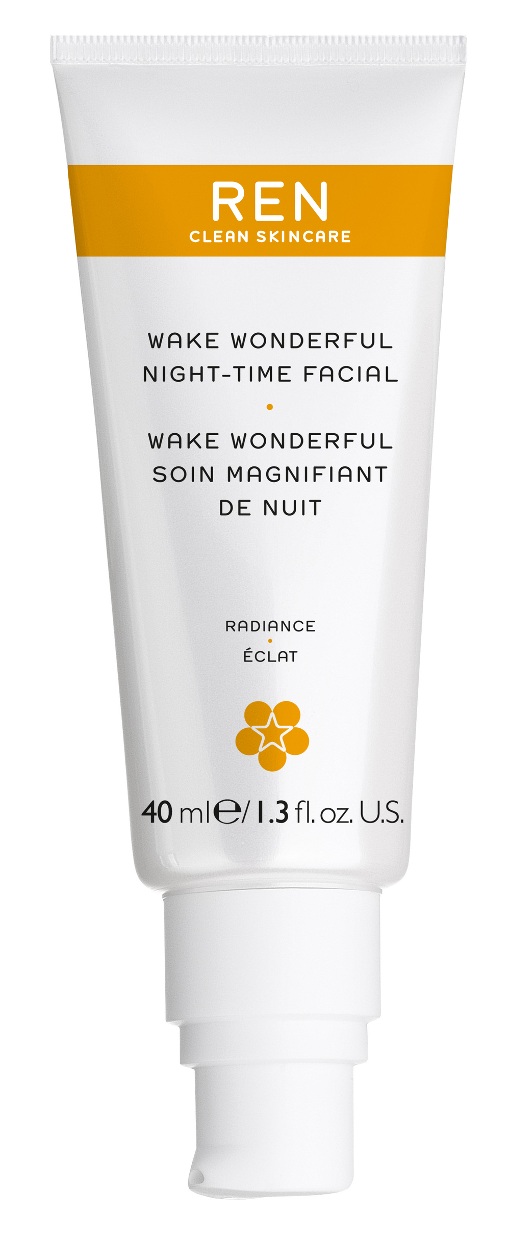 ren-nighttime-facial-works-in-your-sleep