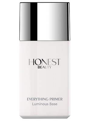 honest-beauty-everything -primer
