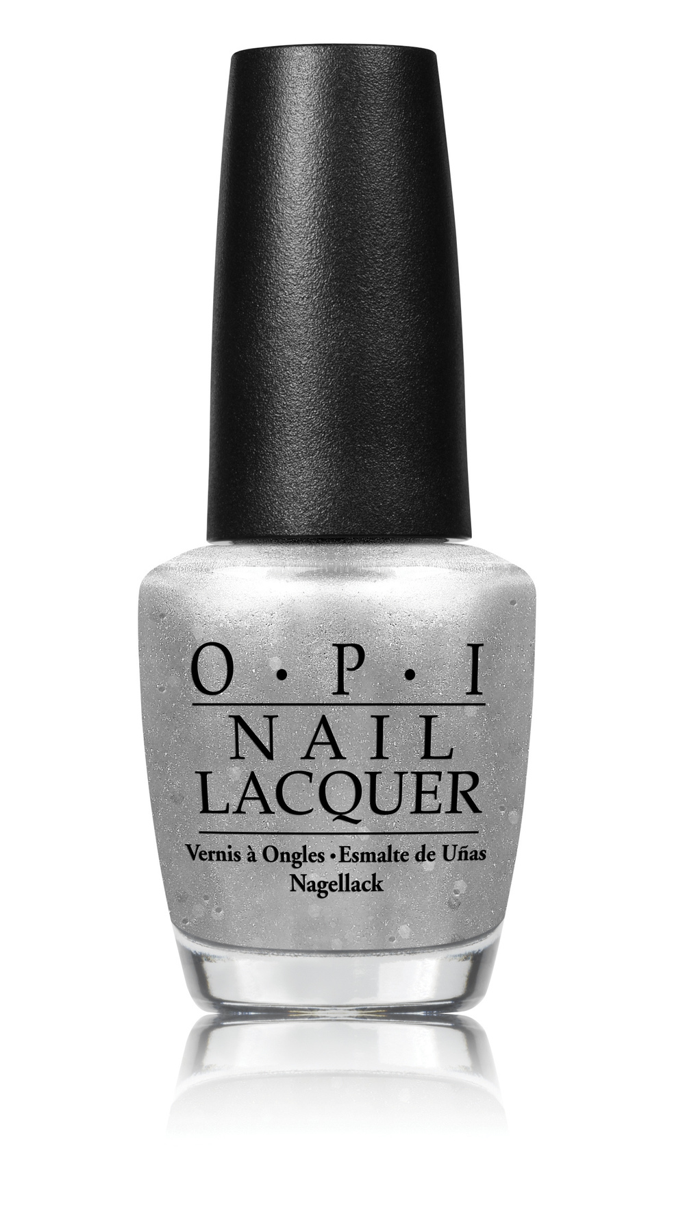 opi-starlight-by-the-light-of-the-moon