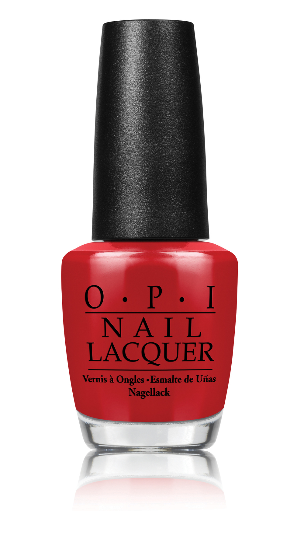 opi-starlight-collection-love-is-in-my-cards