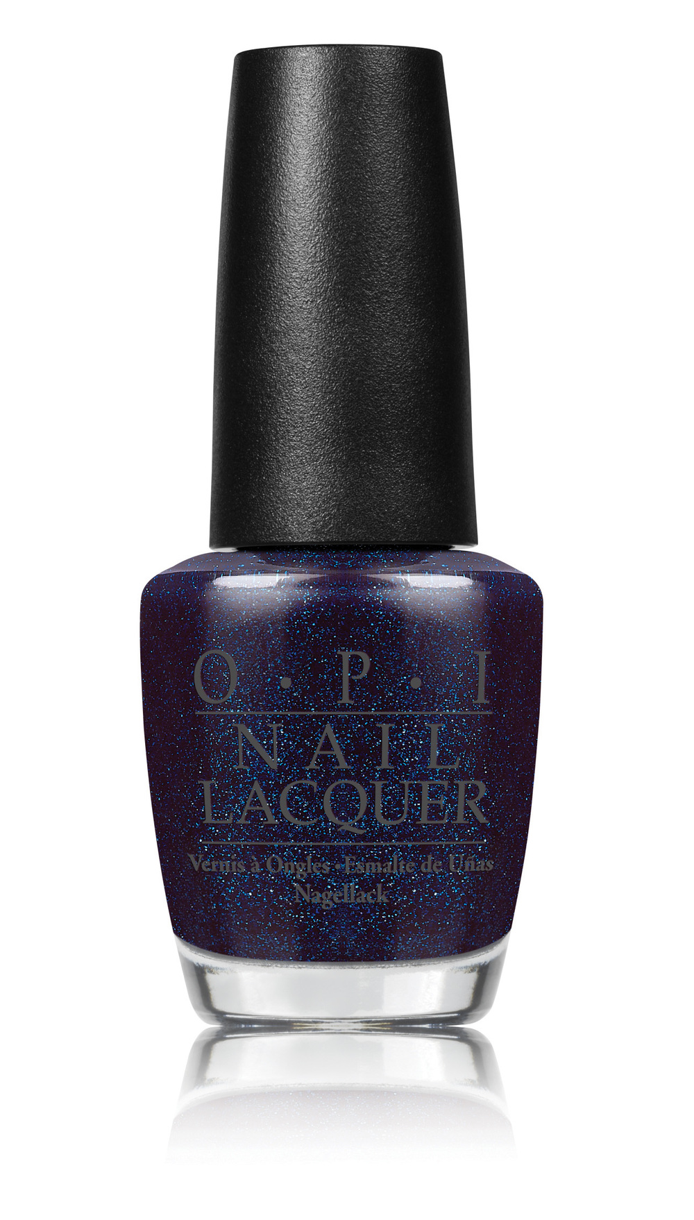 opi-starlight-collection-give-me-space