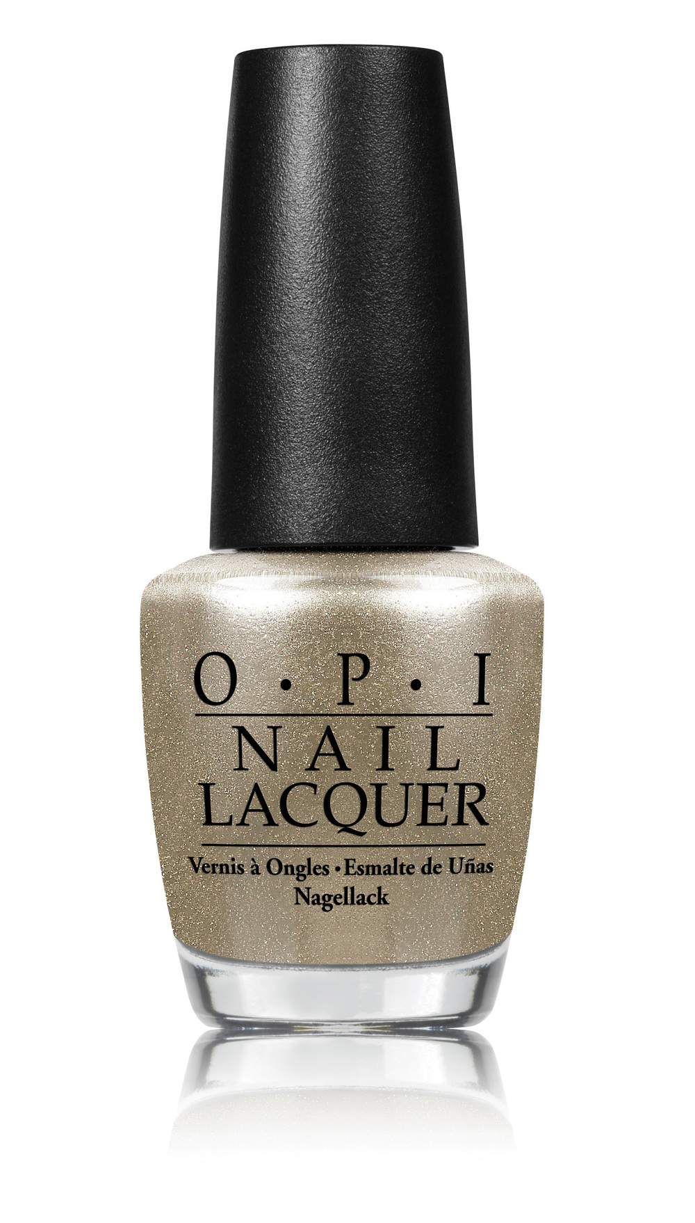 opi-starlight-collection-comet-closer