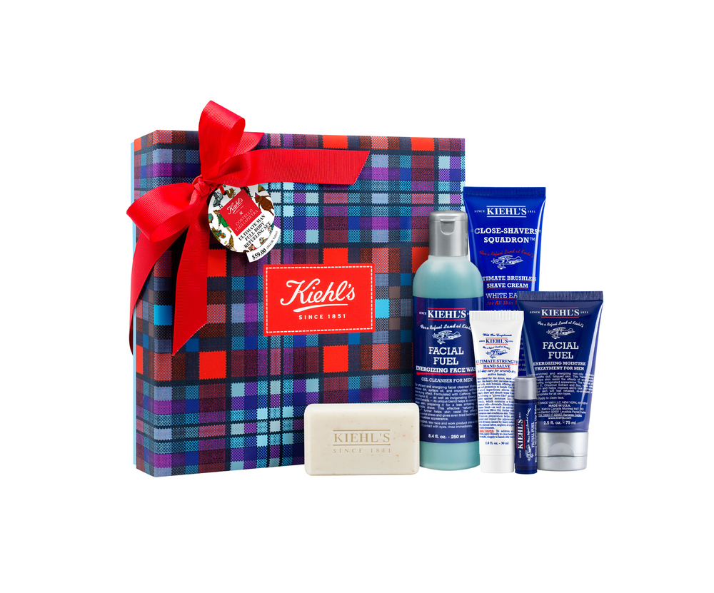 kiehls-ultimate-man-body-refueling-set