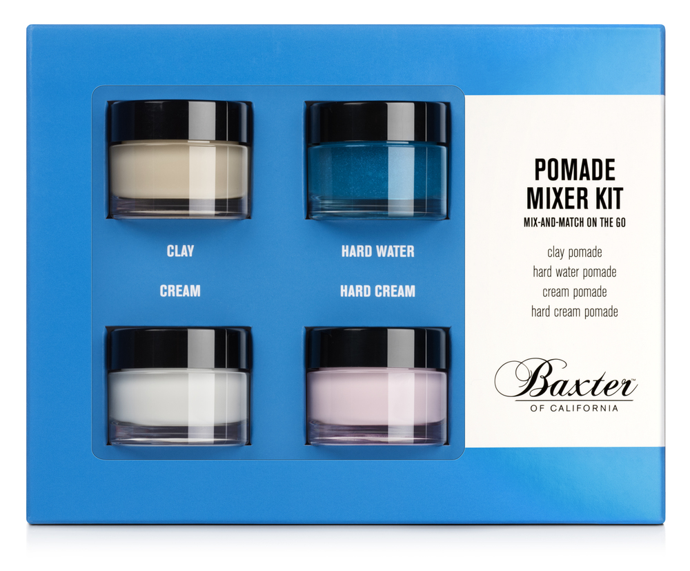 baxter-of-california-pomade-mixer-kit