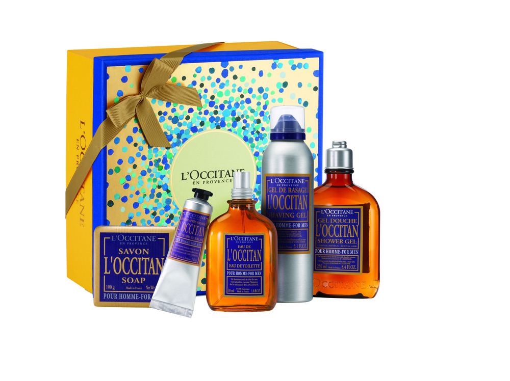 LOCCITAN-The-Collection-Set