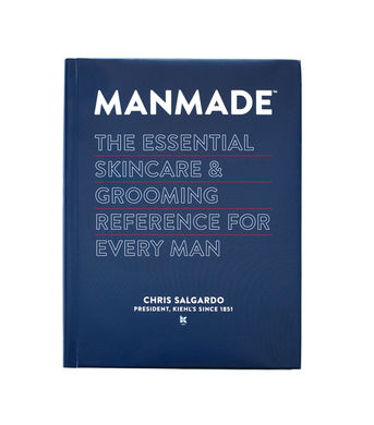 Manmade-The-Essential-Skincare-and-Grooming-Reference-for-Every-Man-Book