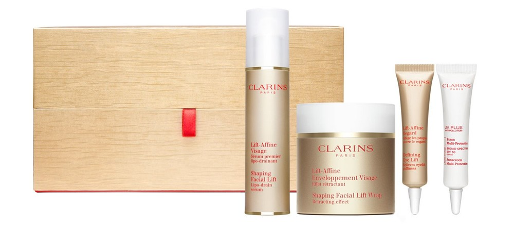 Clarins-Shaping-Facial-Lift-Luxury-Collection
