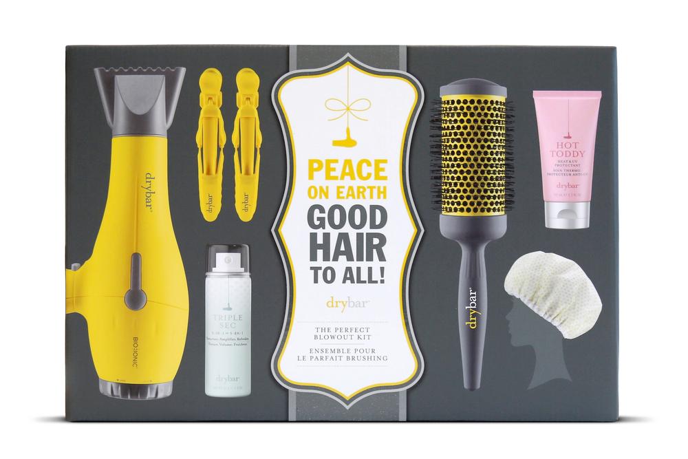drybar-peace-on-earth-good-hair-to-all-gift-set