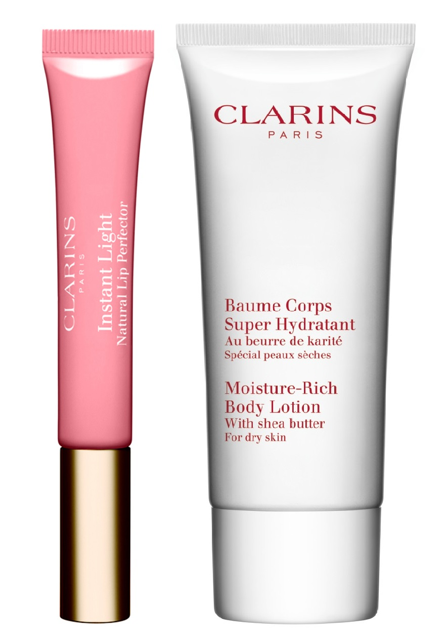 clarins-moisture-treats-stocking-stuffer