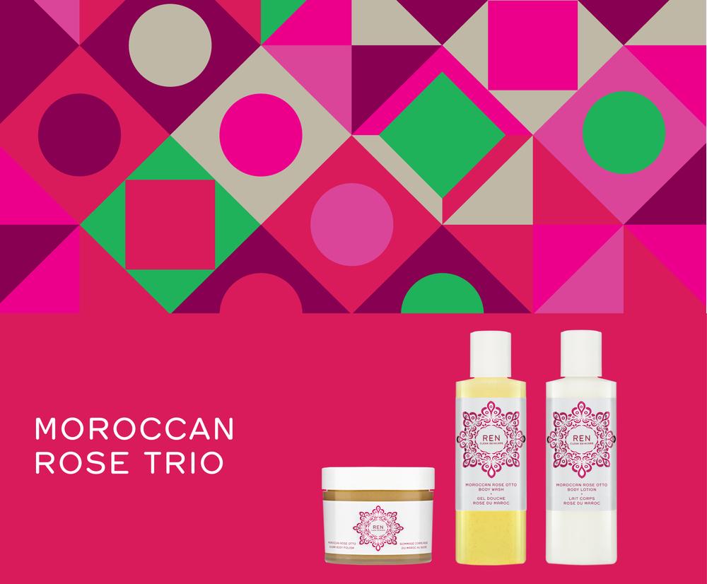 REN-skincare-moroccan-rose-trio