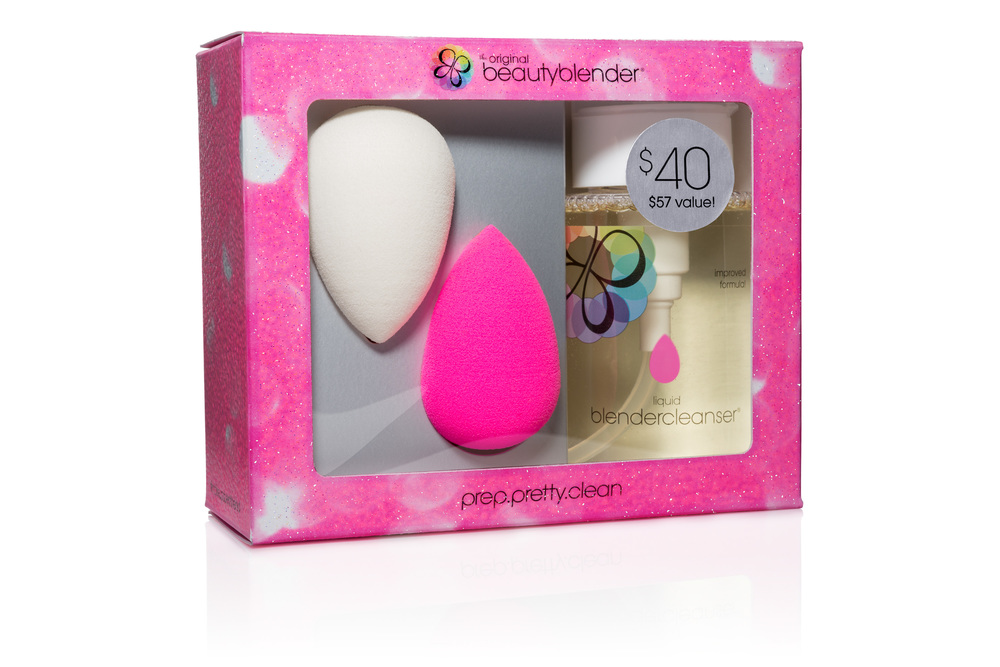 beautyblender-pretty-posse