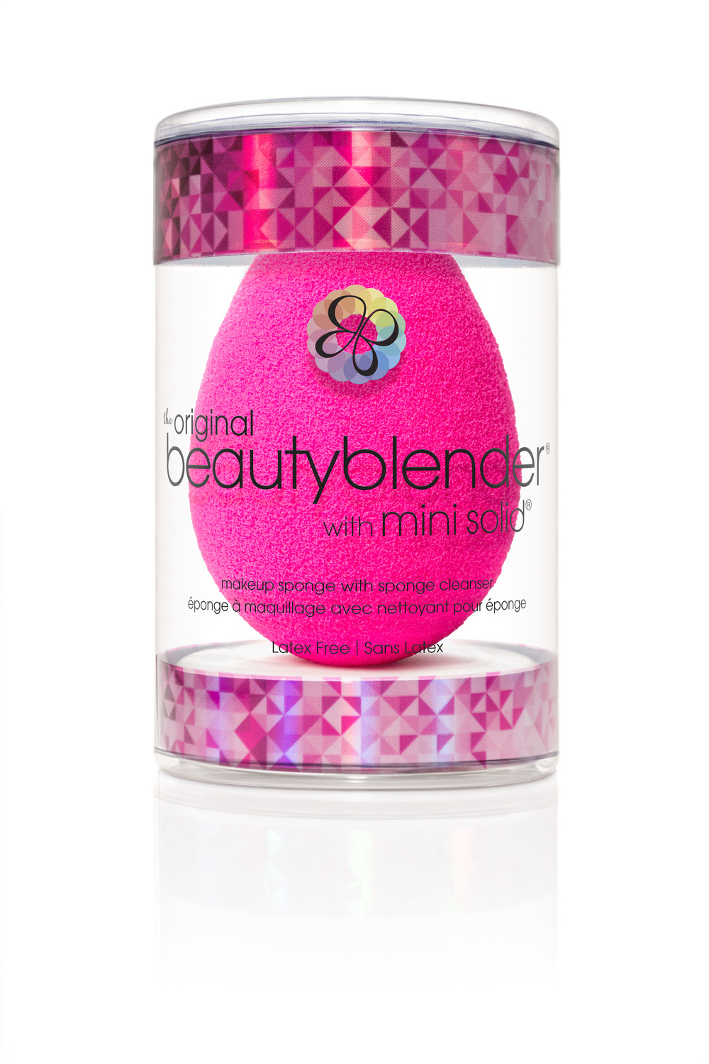 beautyblender-holiday-original-mini-solid