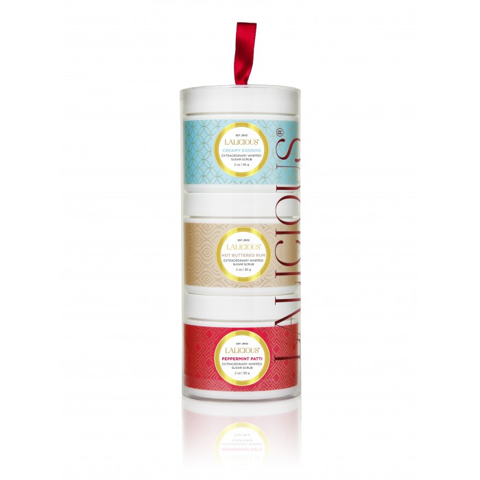 lalicious-three-tier-holiday-sugar-scrub