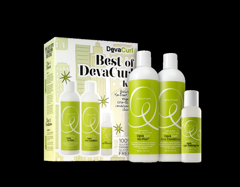 best-of-devacurl-set