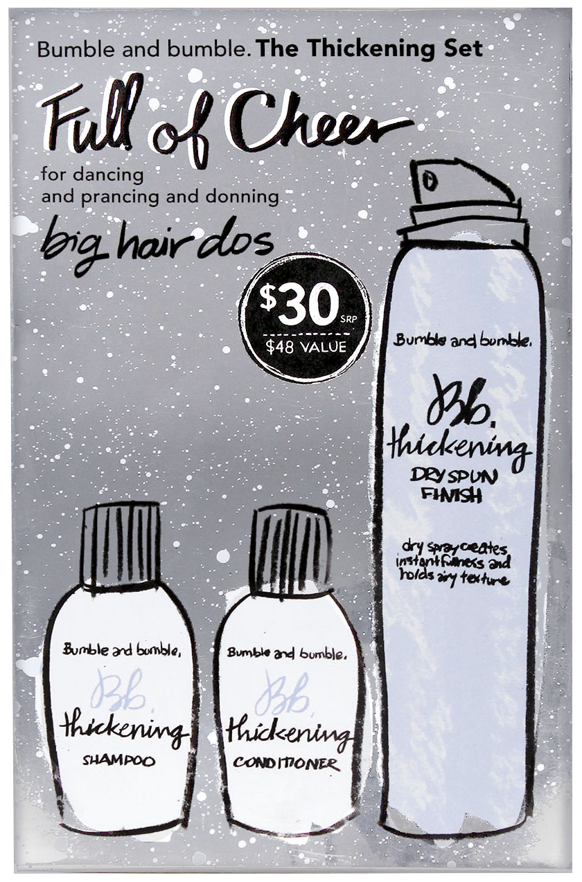 bumble-and-bumble-the-thickening-set