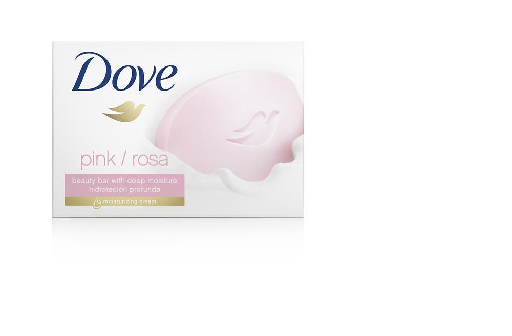 dove-pink-bar