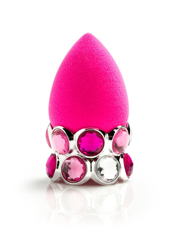 beautyblender-bling-ring
