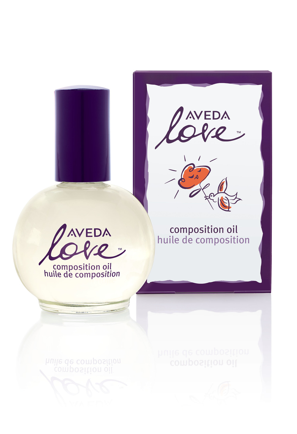 aveda-love-composition-oil