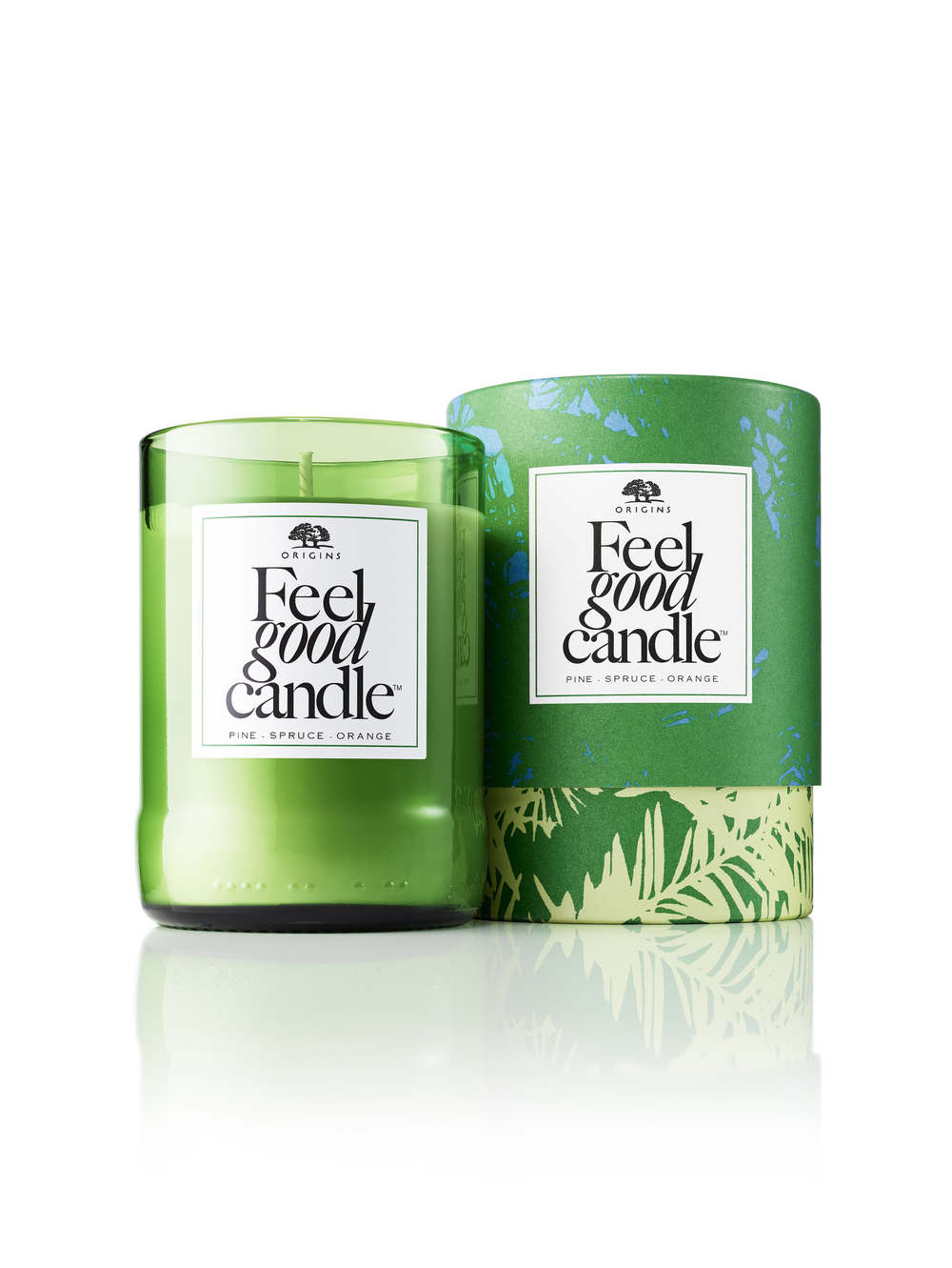 origins-feel-good-candle-pine-sage-orange