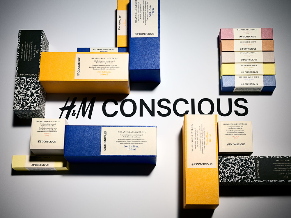 hm-conscious-beauty-collection