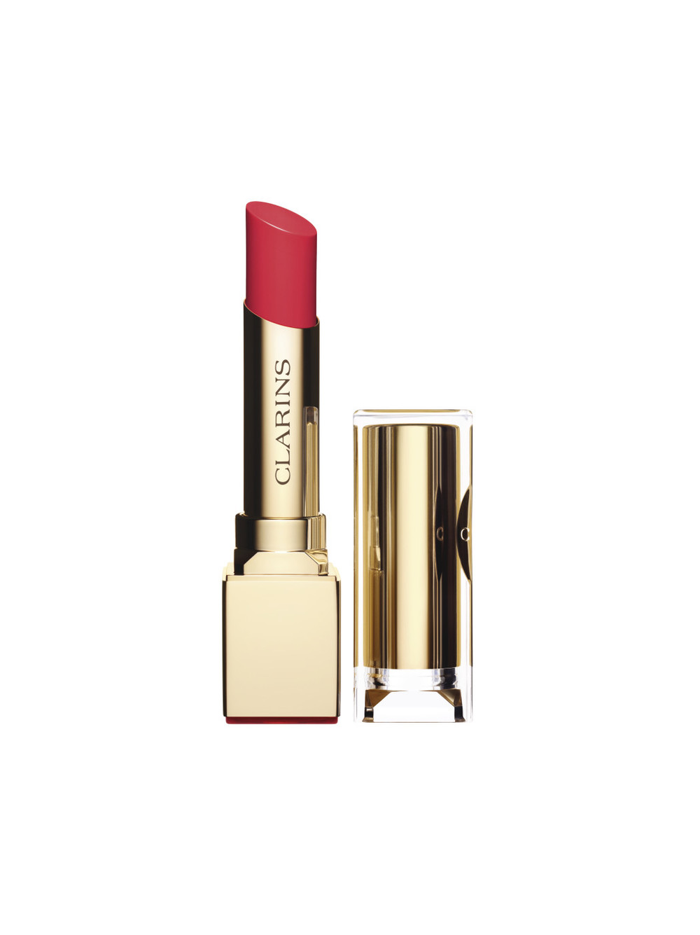 clarins-rouge-eclat-lipstick