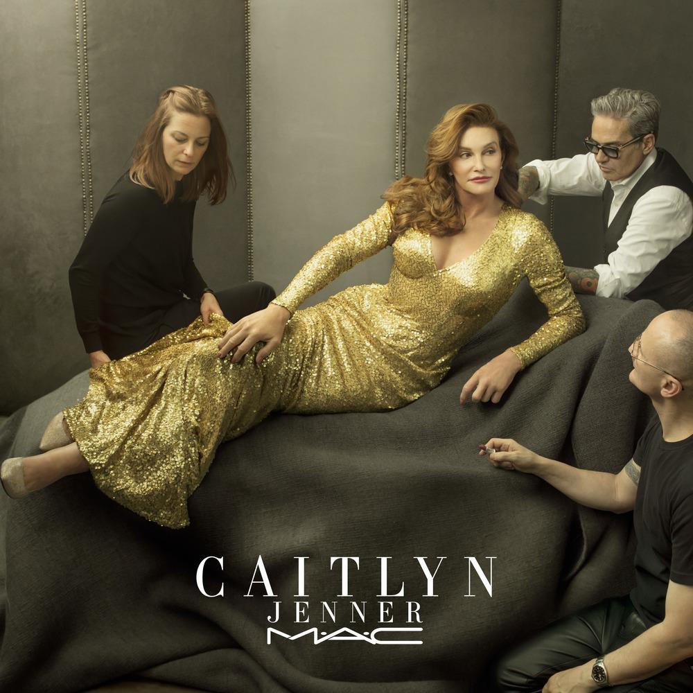 caitlyn-jenner-mac-cosmetics-lipstick