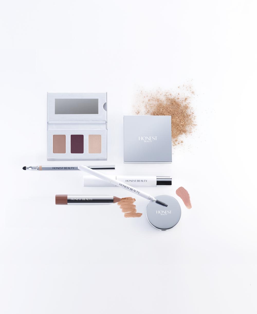 honest-beauty-makeup