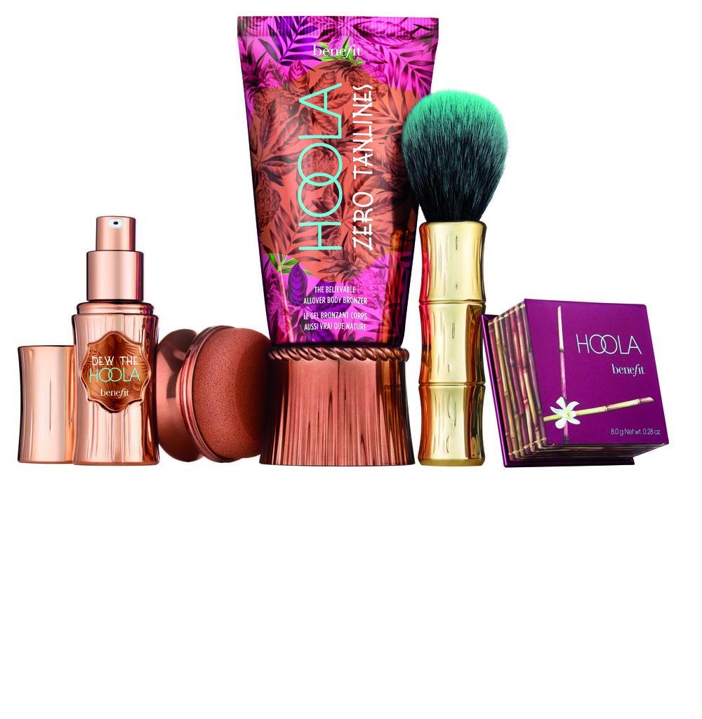 benefit-cosmetics-hoola-collection