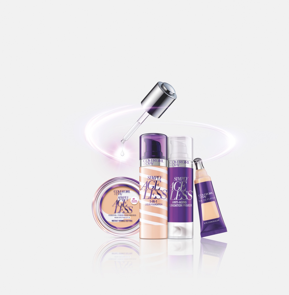 cover-girl-olay-anti-aging-collection