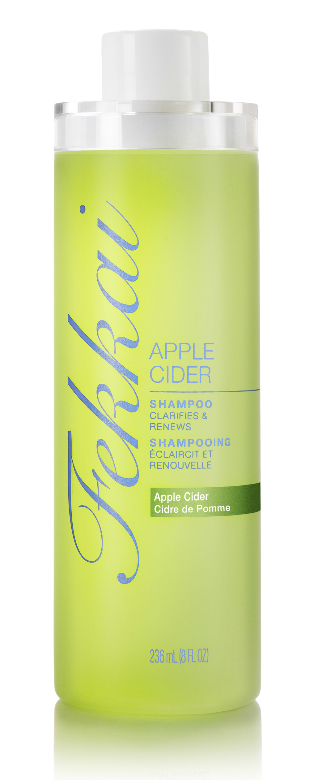 frederic-fekkai-apple-cider-shampoo