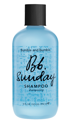 bumble-and-bumble-sunday-shampoo