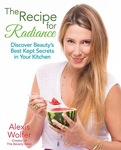 alexis-wolfer-the-recipe-for-radiance-book