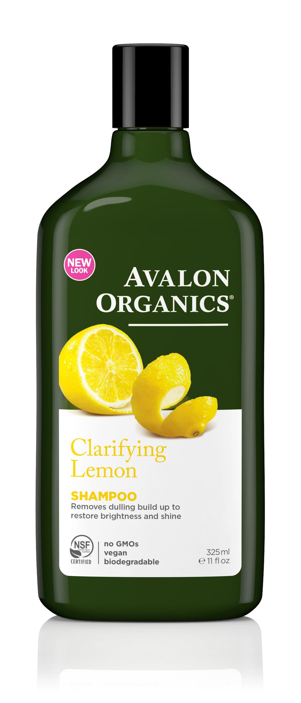 avalon-organics-clarifying-shampoo