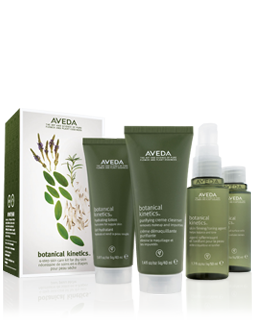 avid-botanical-kinetics-skin-care-starter-set