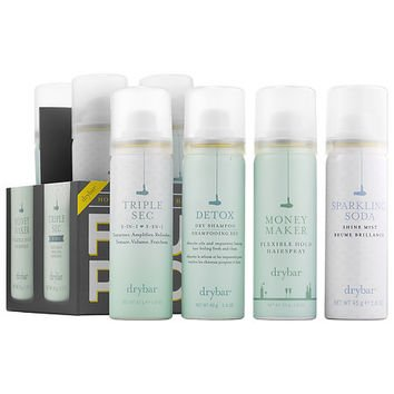 drybar-mini-bundle