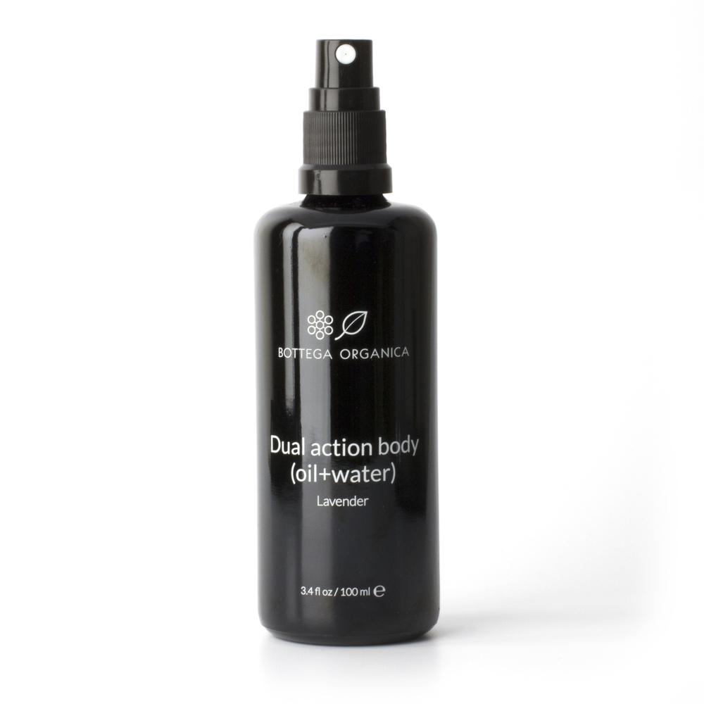 bottega-organica-dual-action-body-spray-oil
