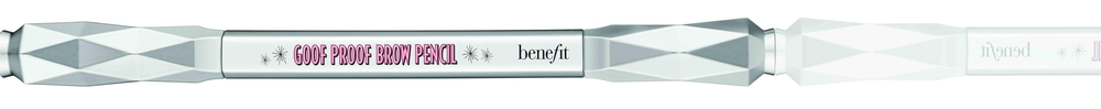 benefit-goof-proof-eyebrow-pencil