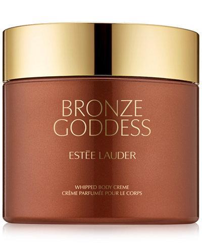 estee-lauder-bronze-goddess-body-creme